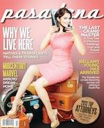 PasadenaMag_NovDec13