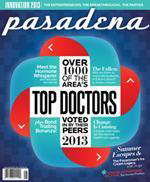 PasadenaMag_SepOct13
